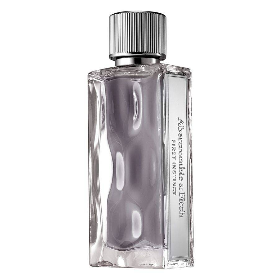 Abercrombie & Fitch First Instinct Men Eau De Toilette 50 ml