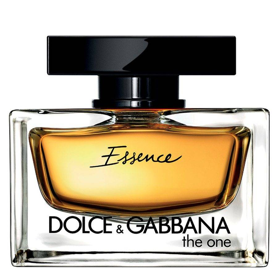 Dolce&Gabbana One Essence Eau De Parfum For Her 65 ml