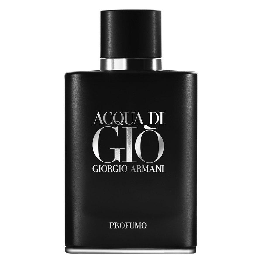 Image of Giorgio Armani Acqua Di Gio Profumo Eau De Parfum 75 ml