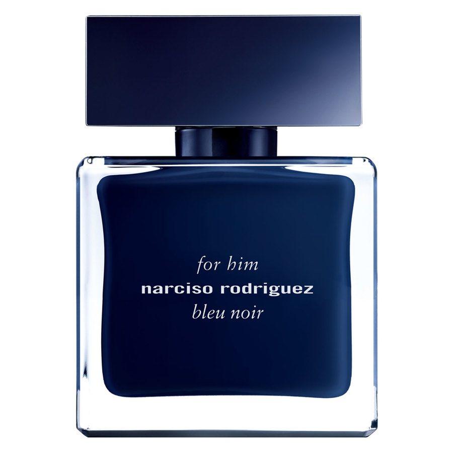 Narciso Rodriguez For Him Bleu Noir Eau De Toilette 50 ml