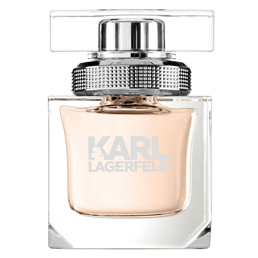 Lagerfeld Karl Lagerfeld For Her Eau De Parfum 45 ml
