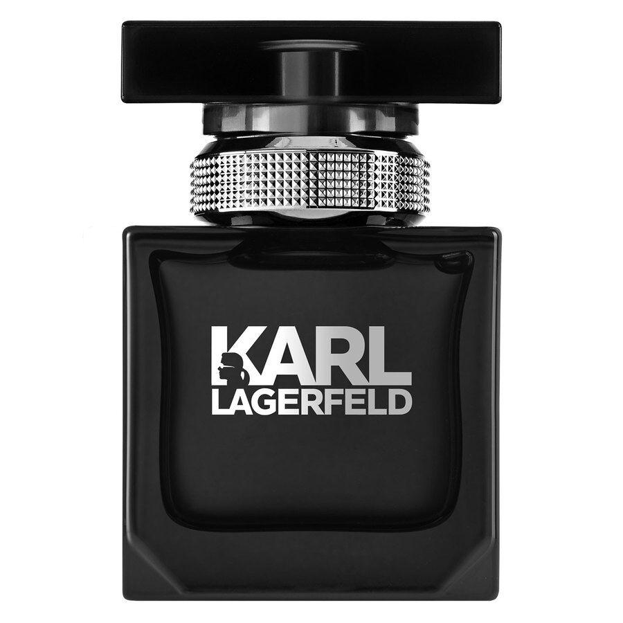 Lagerfeld Karl Lagerfeld Pour Homme Eau De Toilette 30 ml