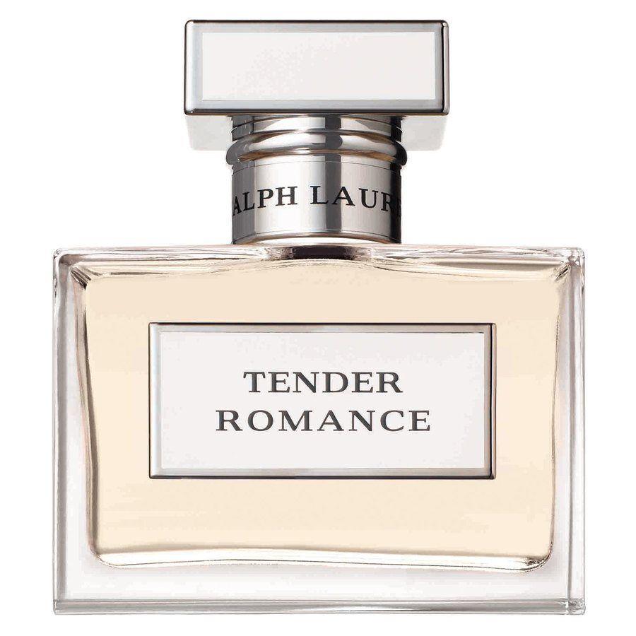 Ralph Lauren Tender Romance Eau De Parfum 50 ml