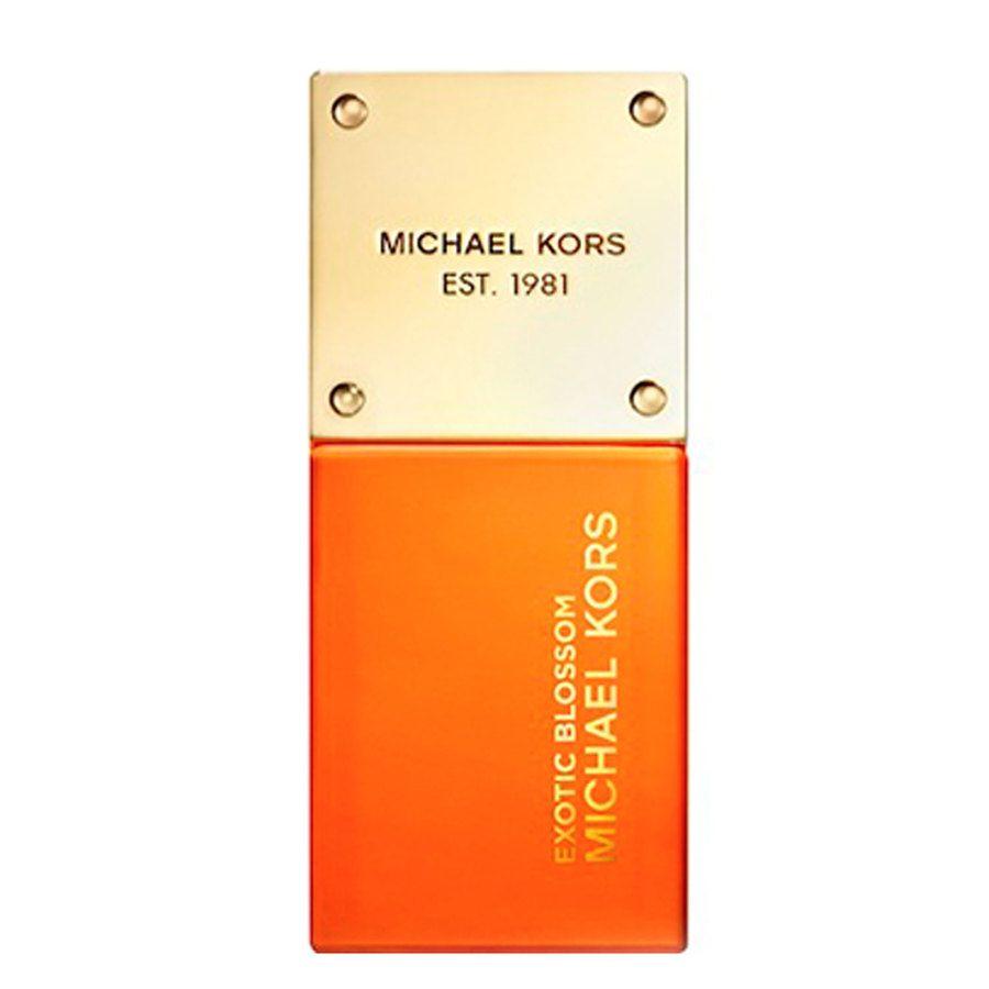 Michael Kors Exotic Blossom 30 ml