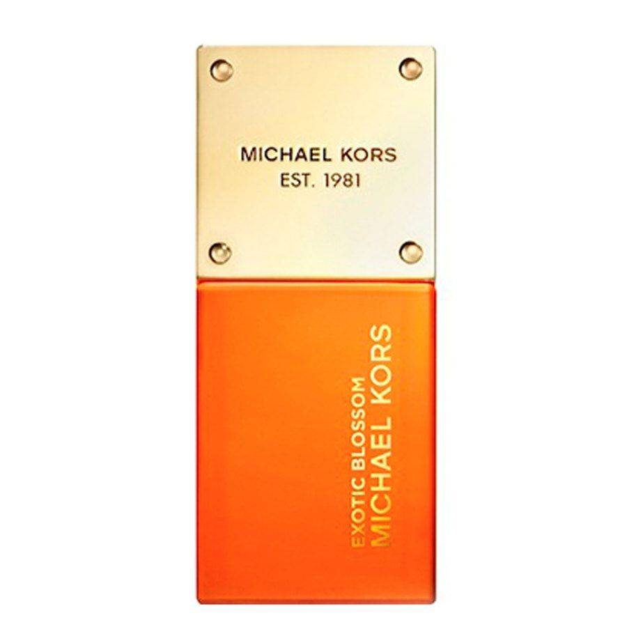 Michael Kors Exotic Blossom 30 ml