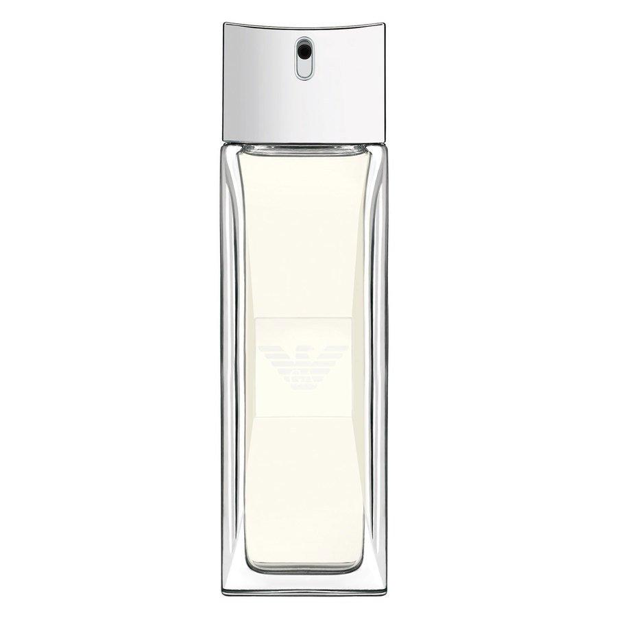 Giorgio Armani Emporio Armani Diamonds For Men Eau De Toilette 75 ml