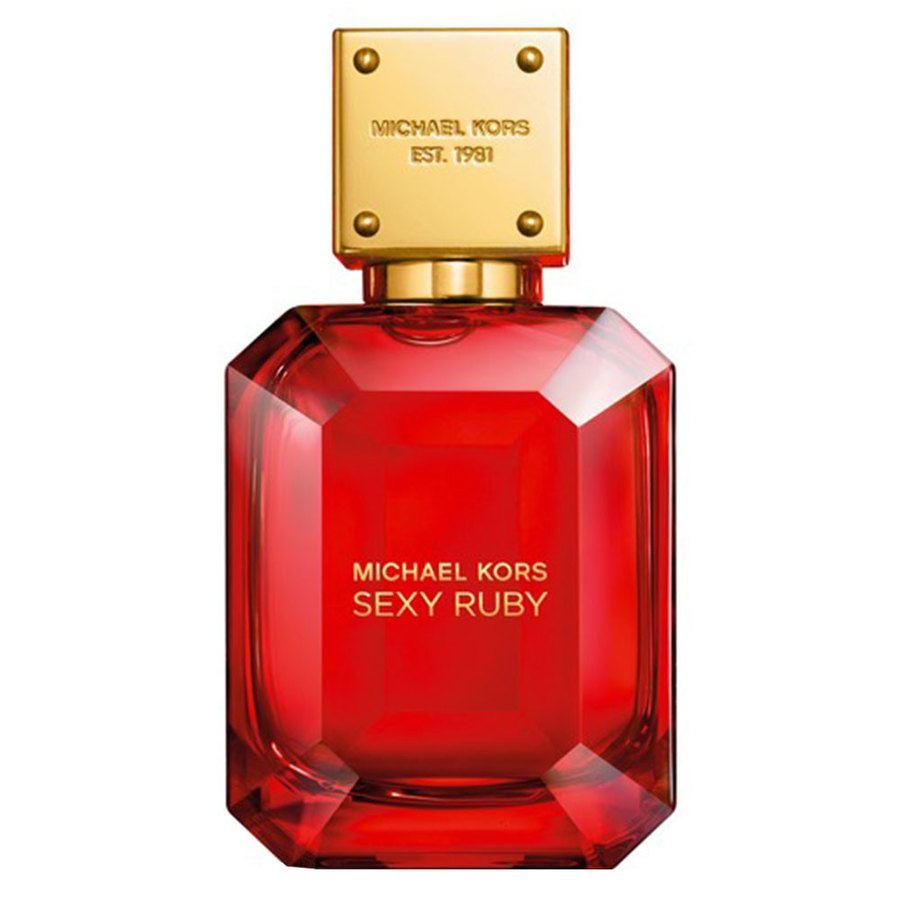 Michael Kors Sexy Ruby Eau De Parfum 50 ml