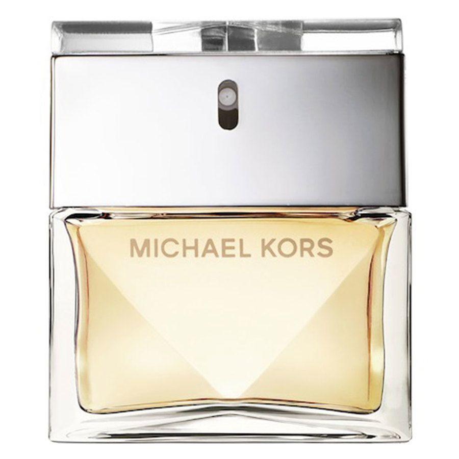 Michael Kors Signature Women Eau De Parfum 30 ml