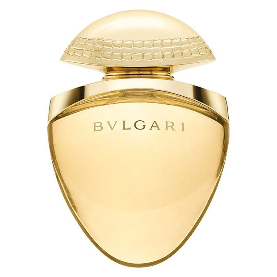 Bvlgari Goldea The Essence of The Jeweller Eau de Parfum 25 ml