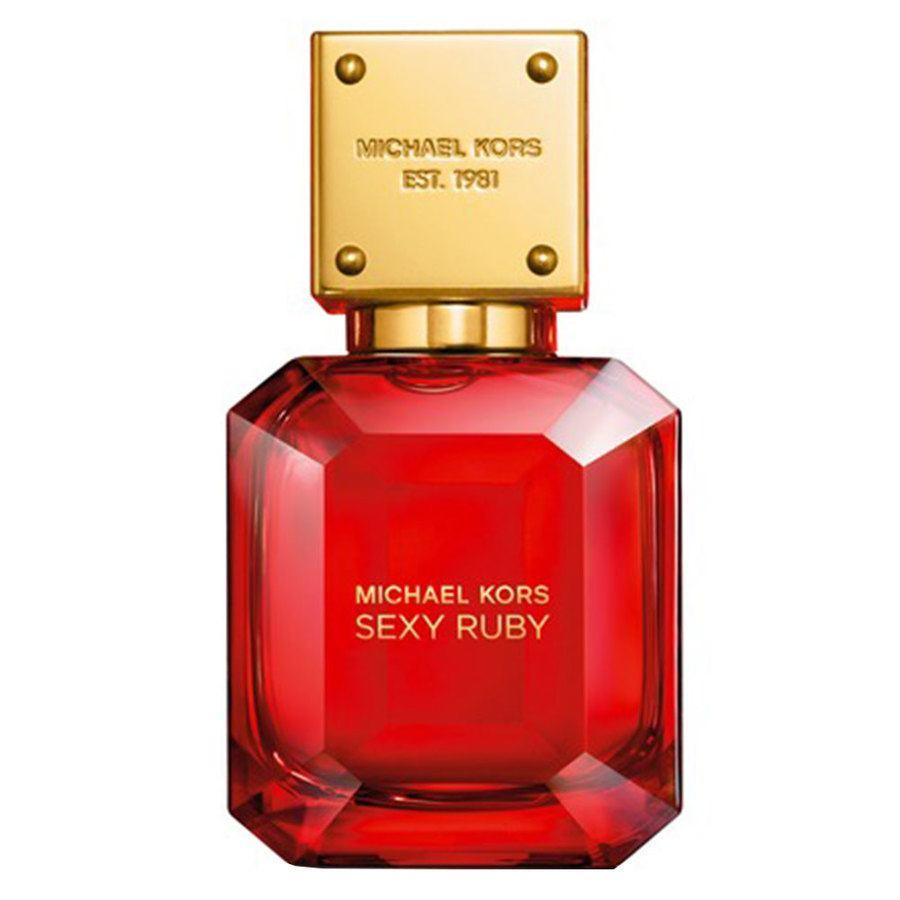 Michael Kors Sexy Ruby Eau De Parfum 30 ml