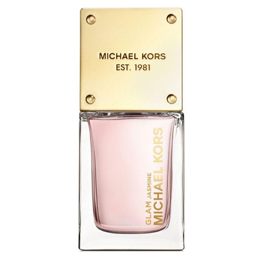 Michael Kors Glam Jasmine Eau de Parfum 30 ml