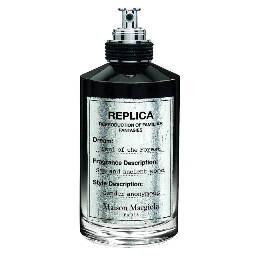 Maison Margiela Replica Soul Of The Forest Eau De Parfum Unisex 100 ml