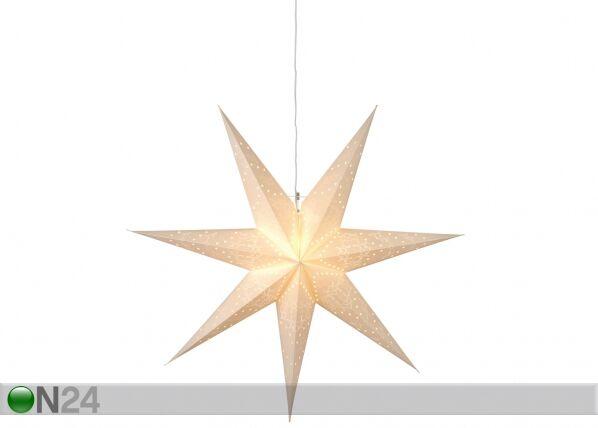 Star Trading Tähti SENSY 100 cm