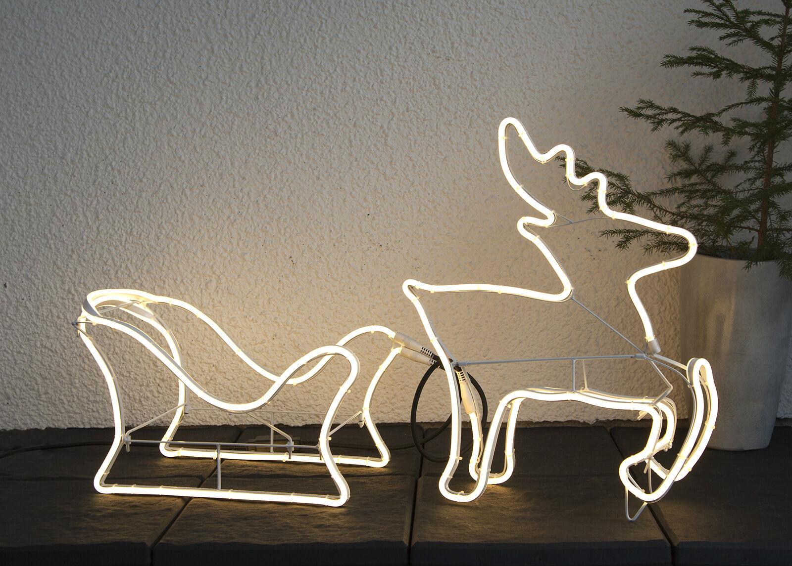 Star Trading LED koriste NEOLED