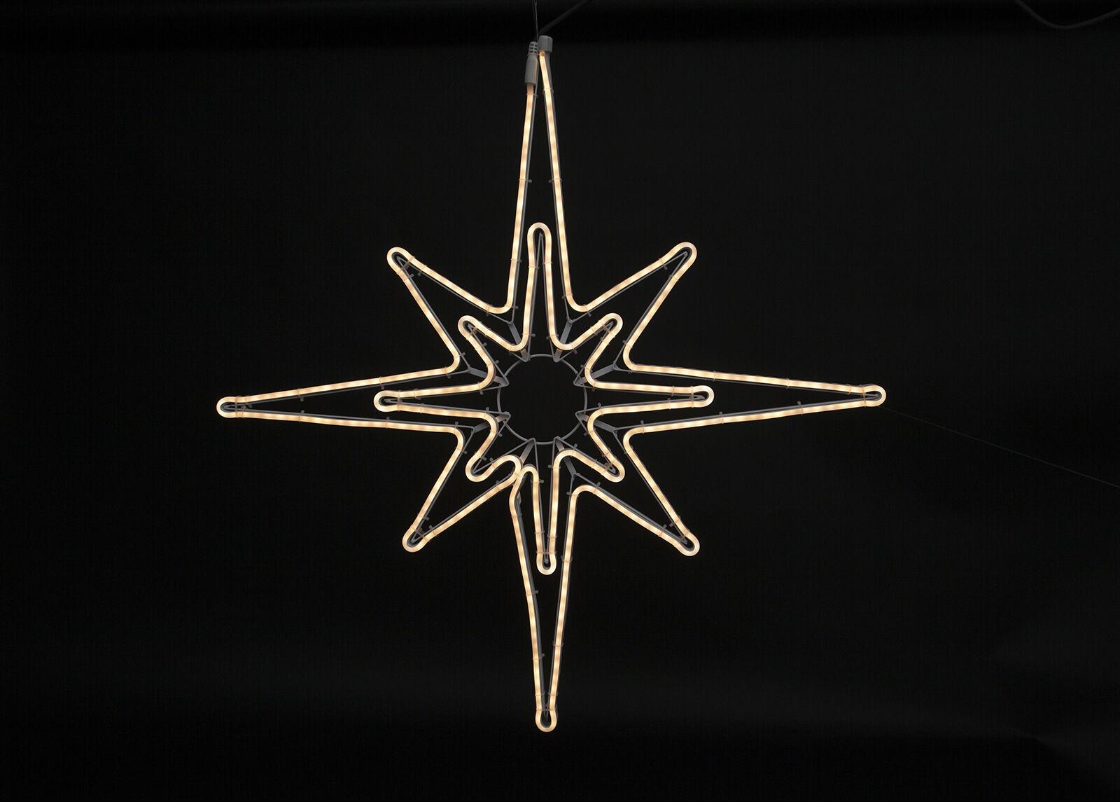 Star Trading LED tähti NEOLED