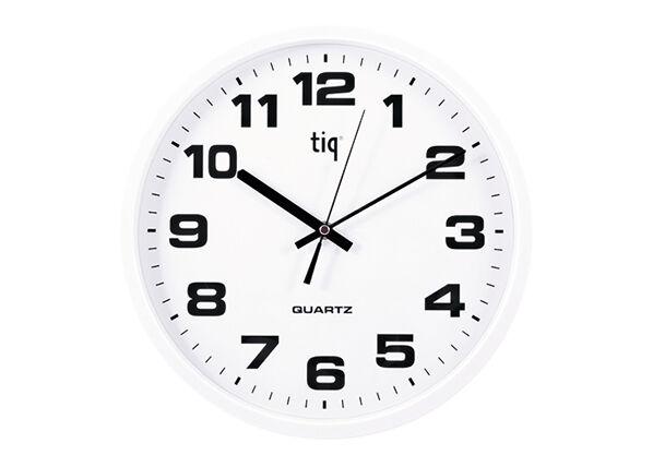 Ketonic AB Seinäkello 30,5 cm