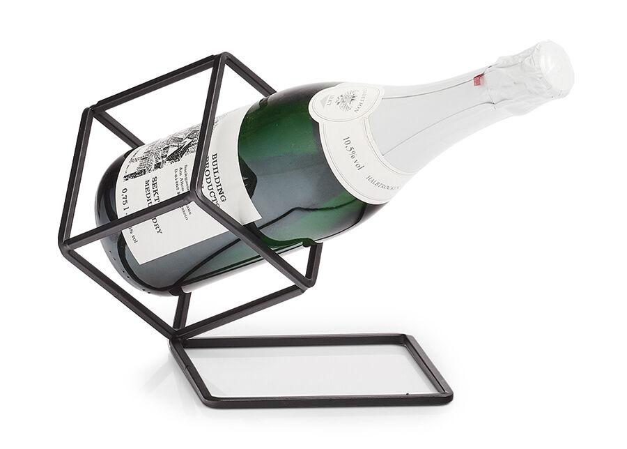 Zeller Present Viinipulloteline