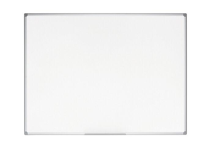 BI-OFFICE Magneettitaulu Bi-office Earth 60x45 cm