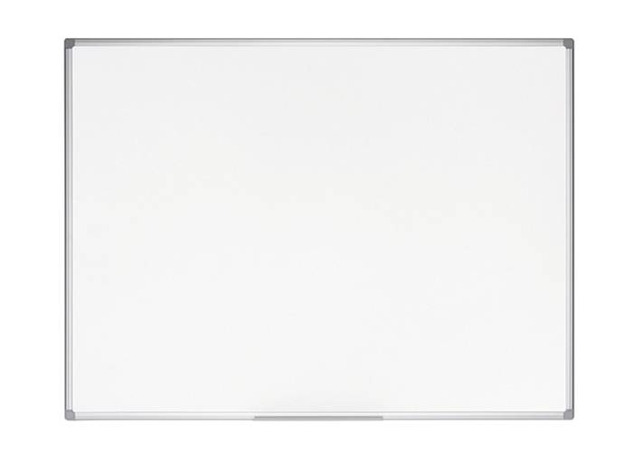 BI-OFFICE Magneettitaulu Bi-office Earth 120x90 cm