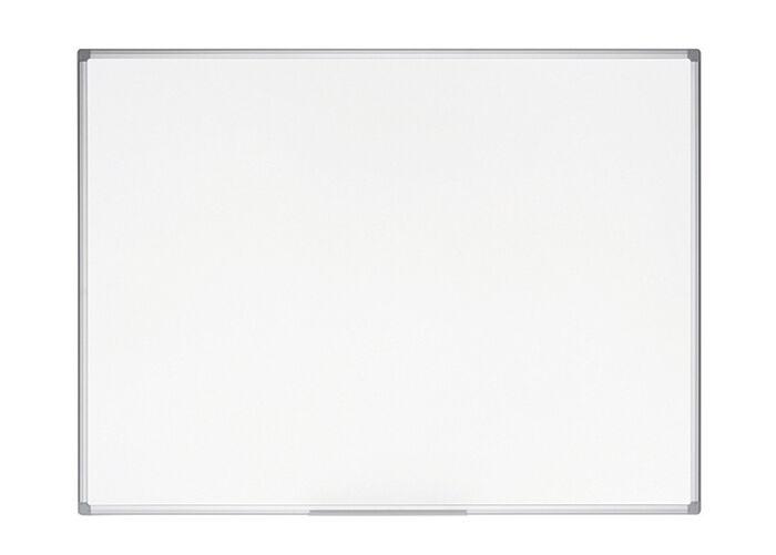 BI-OFFICE Magneettitaulu Bi-office Earth 150x100 cm