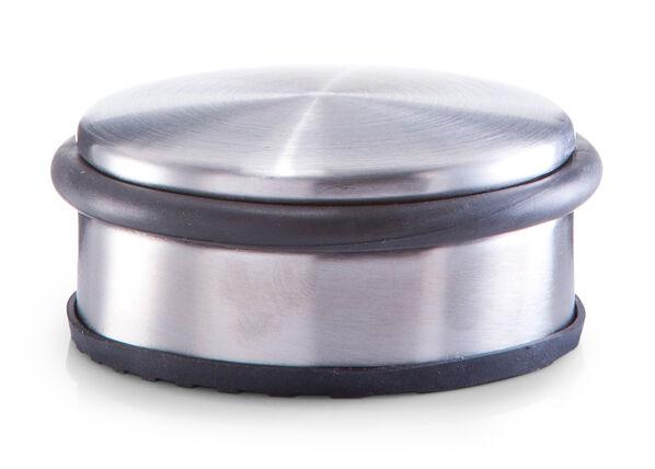 Zeller Present Ovistopperi