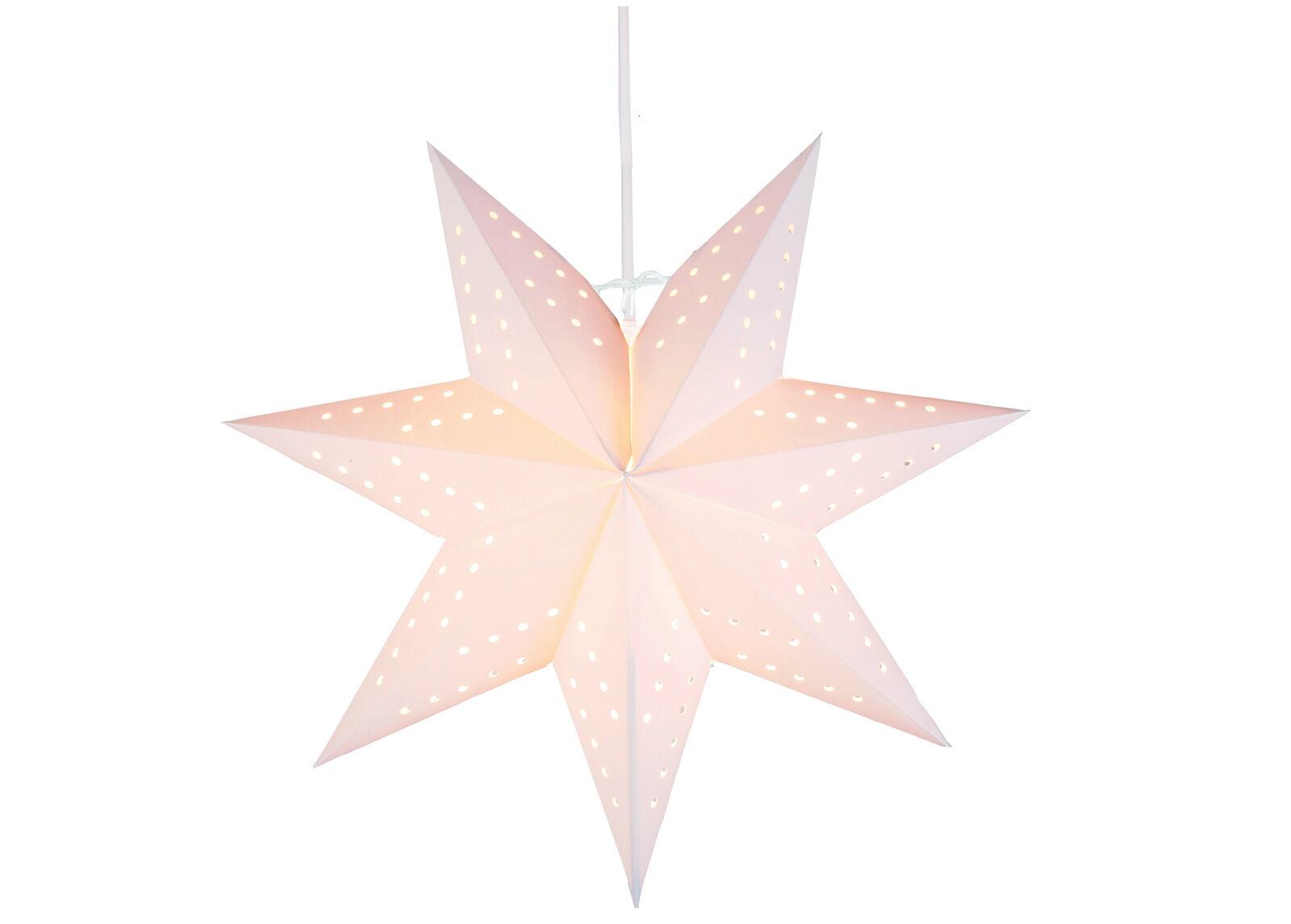 Star Trading Tähti BOBO