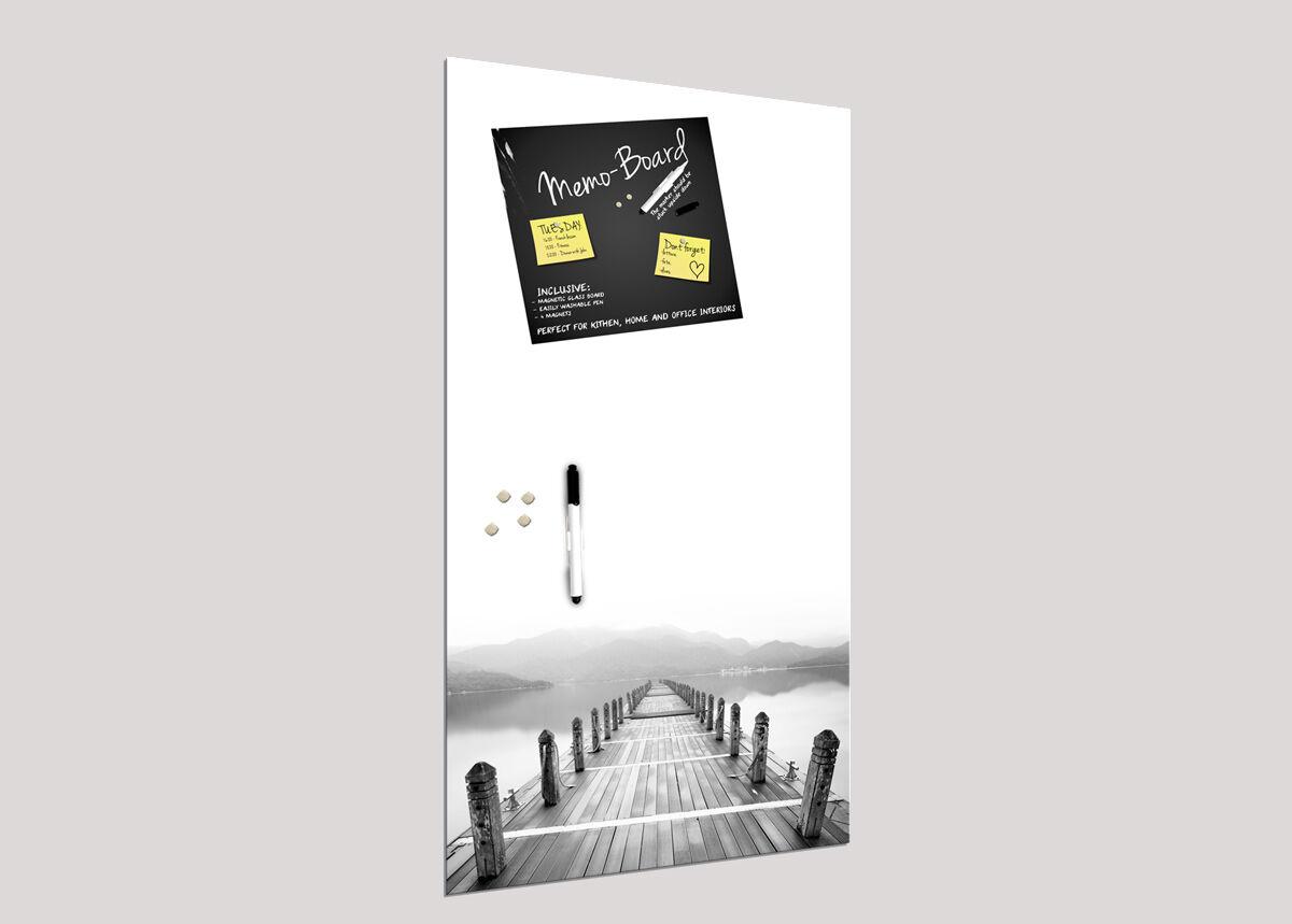 STY Muistitaulu 30x60 cm