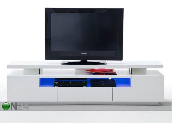 AMC TV-taso EVELINA