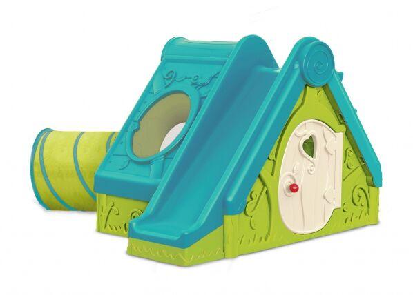 KETER Lasten leikkikeskus Keter Funtivity