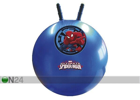SMOBY Hyppypallo SPIDERMAN