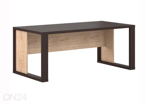 SKYLAND Työpöytä ALTO 180 cm