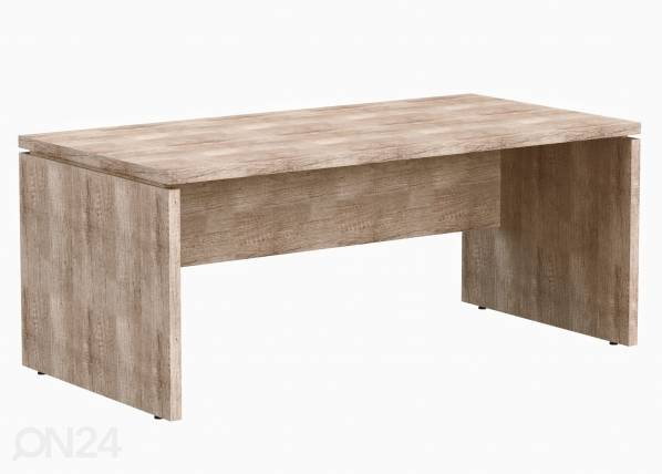 SKYLAND Työpöytä TORR-Z 180 cm