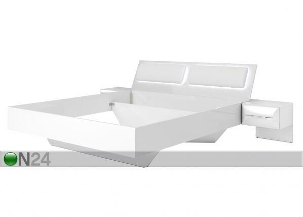 Home Concept Yöpöytä Atena