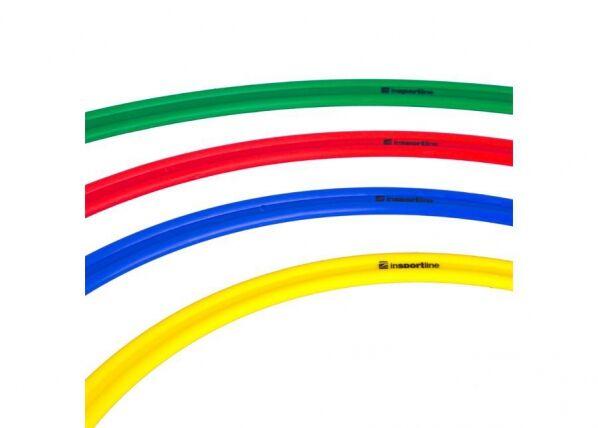 Image of Insportline Hularengas Hulaho 50cm inSPORTline muovinen