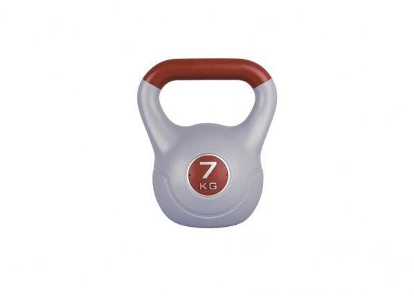 Image of Insportline Kahvakuula 7 kg Vin-Bell inSPORTline
