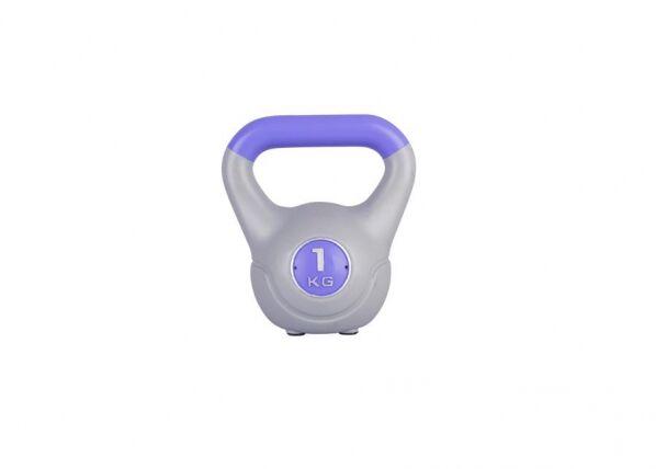 Image of Insportline Kahvakuula 1 kg Vin-Bell inSPORTline