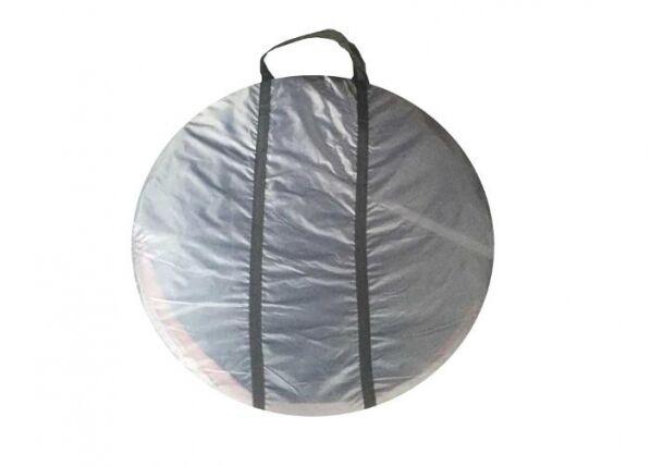 Image of Insportline Teltta kahdelle hengelle PopUp Tent Swiftfun Insportline