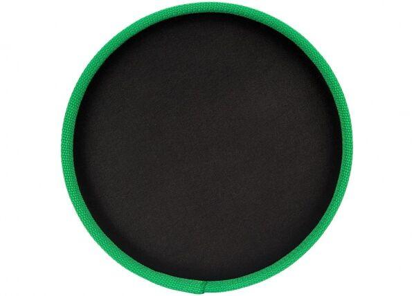 Image of Waimea Frisbee 24 cm Waimea