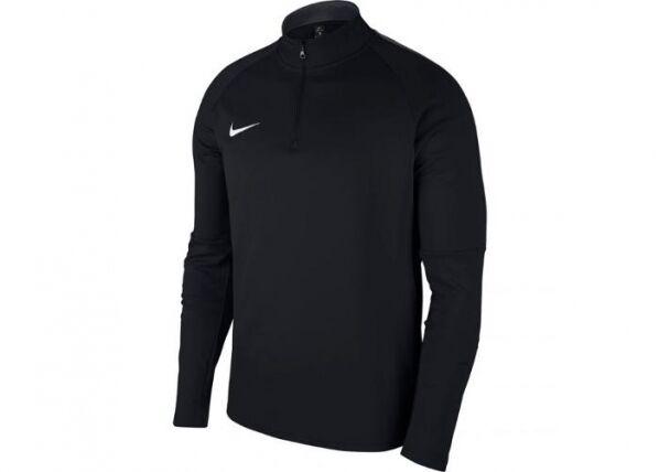 Image of Nike Miesten verryttelytakki Nike M NK Dry Academy 18 Dril Tops LS M