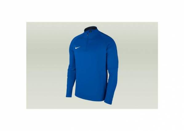 Image of Nike Miesten verryttelypaita Nike Dry Academy 18 Dril Tops