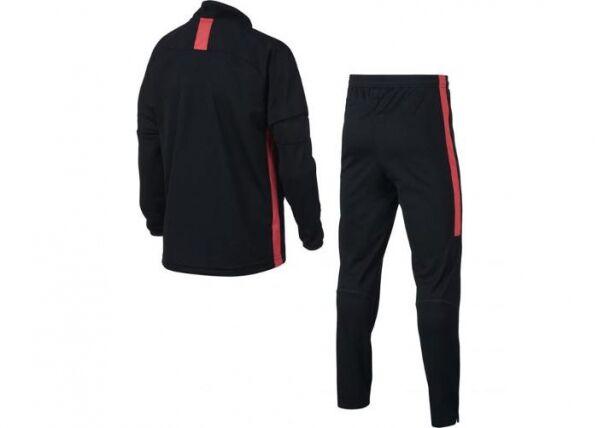 Image of Nike Miesten verryttelyasu Nike B Dry Academy K2 M