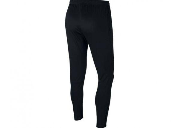 Image of Nike Miesten verryttelyhousut Nike Dry Academy 18 Pant M