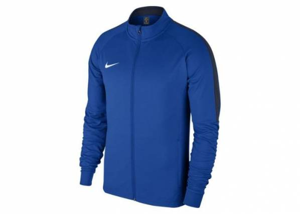 Image of Nike Miesten verryttelytakki Nike Dry Academy 18 Footbal M