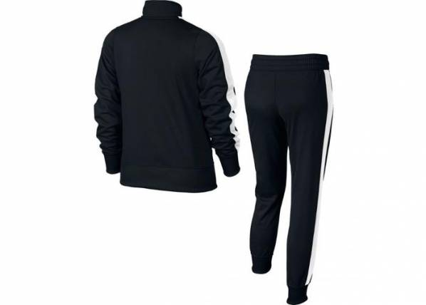 Image of Nike Miesten verryttelyasu Nike M NSW Track Suit Woven Basic M