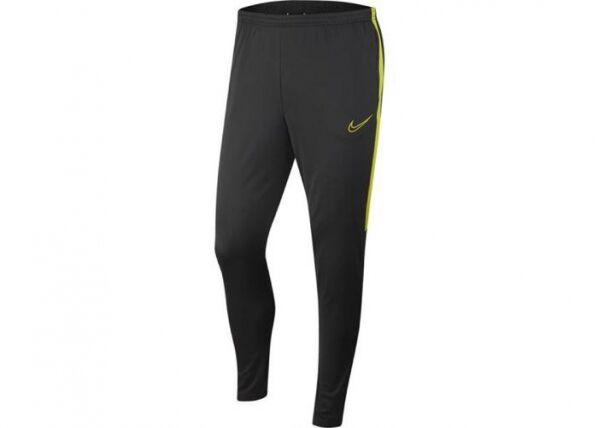 Image of Nike Miesten verryttelyhousut Nike Dry Academy M