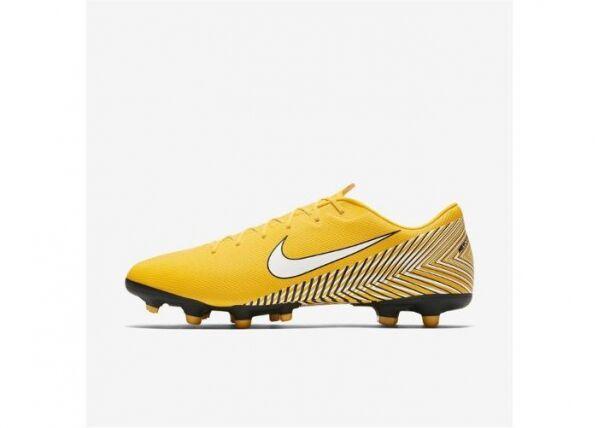 Image of Nike Miesten jalkapallokengät Nike Mercurial Vapor 12 Academy Neymar MG M