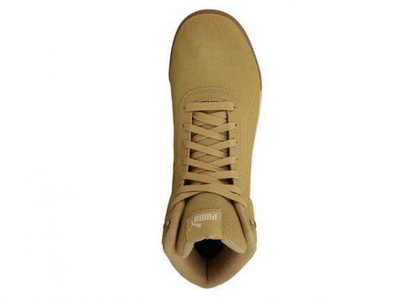 Image of Puma Miesten vapaa-ajan kengät Puma Desiero Sneaker Taffy M 361220 01