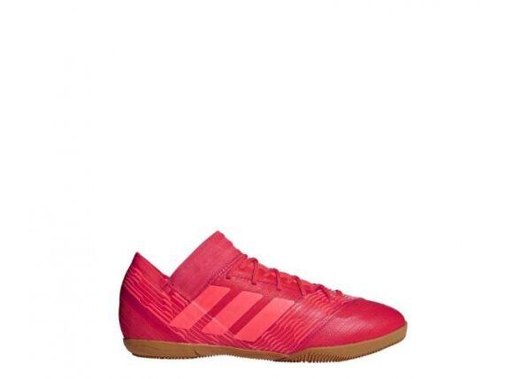 Image of Adidas Miesten vapaa-ajan kengät adidas Nemeziz Tango 17.3 IN M CP9112