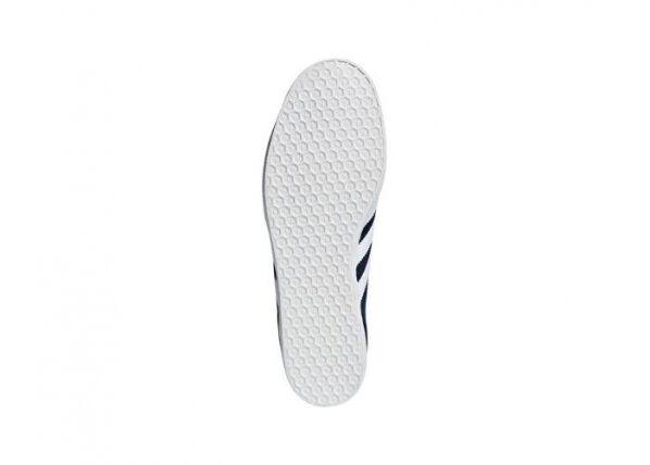 Image of Miesten vapaa-ajan kengät adidas Originals Gazelle M CQ2806