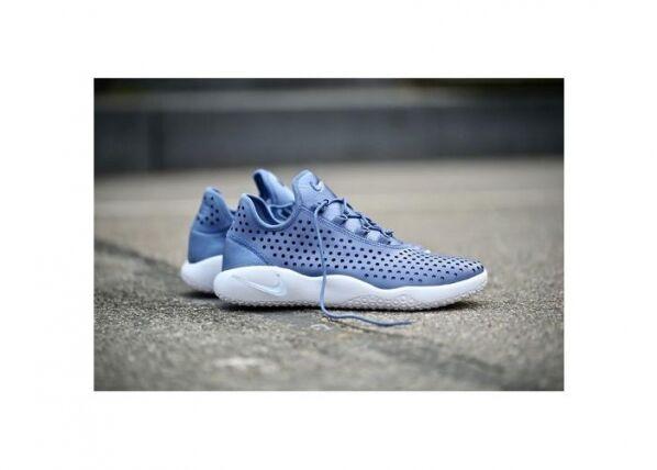 Image of Miesten vapaa-ajan kengät Nike FL-RUE M 896173-400-S